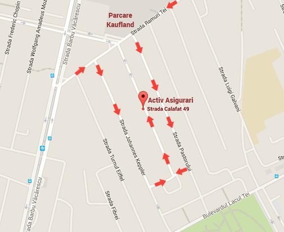Harta-locatie-noua