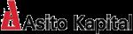 logo-Asito-Kapital-copy