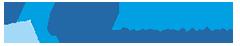 logo-activ-broker-asigurari-mobile